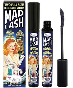 Mad Lash Duo Set by theBalm
