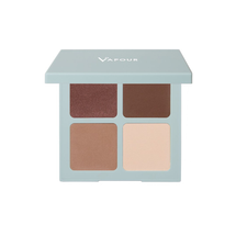 Eyeshadow Quad - Archetype by Vapour Organic Beauty