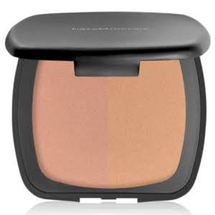 Ready Luminizer Duo by bareMinerals