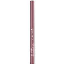 Long Lasting Lip Liner by essence