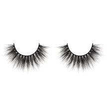 Venice 3D Mink Lashes by lilly lashes