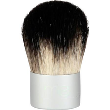 Kabuki Brush by Mineral Essence