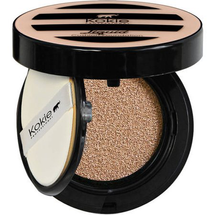 Liquid Cushion Foundation by kokie