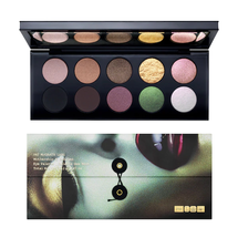 Mothership II Eyeshadow Palette – Sublime by Pat McGrath Labs