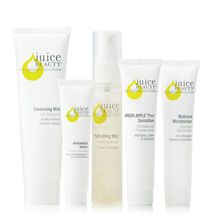 Daily Hydrating Solutions Kit by Juice Beauty