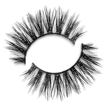 Camilla Lashes by Ace Beauté