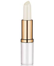 Lip Conditioner by Estée Lauder