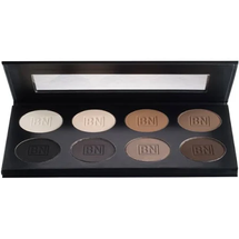 Essential Eye Shadow Palette 8-Color by Ben Nye