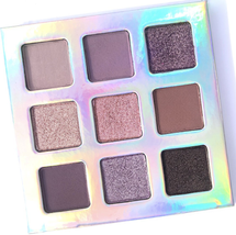TAUPES AND DREAMS Palette by Love Luxe Beauty