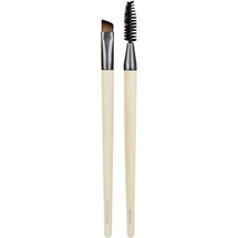 Brow Shaping Duo Brush Set by ecotools