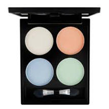 Fantasy Eyeshadow Palette by motives