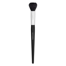 Pro Small Blush And Contour Brush #74 by Sephora Collection