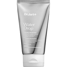 Water Drop Hydrating Moisturizer by Dr Jart+