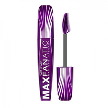 Max Fanatic Mascara by Wet n Wild Beauty