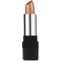 Rogue Xpression Lipstick by marcelle