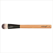Foundation Brush #4 by antonym