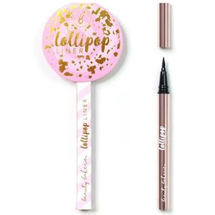 Lollipop Liner by Beauty Bakerie