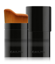 O! Curve Brush by cailyn