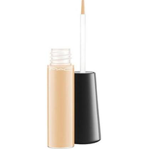 Mineralize Concealer by MAC