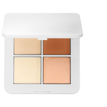 Luminizer X Quad by rms beauty