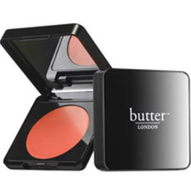 Cheeky Cream Blush by butter