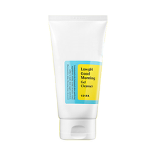 Low pH Good Morning Gel Cleanser by cosrx