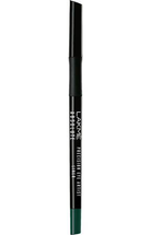 Absolute Precision Eye Artist Liner by lakme