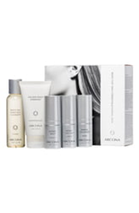 Basic Five Daily Essentials Normal Skin by arcona