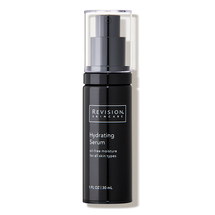 Hydrating Serum by Revision Skincare