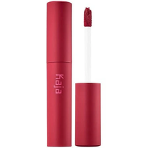 Cushy Vibe High-Pigment Lip Stain by Kaja Beauty