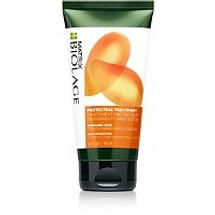 Biolage Protecting Treatment For Damaged Hair by Matrix