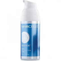 New-Age Lumipower 3 In 1 Moisturizer by marcelle