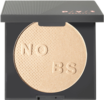 Radiant Powder Highlighter by PYT Beauty