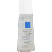 Cleansing Solution by vichy