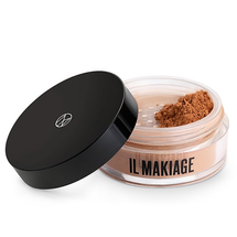 Mineral Loose Powder by Il Makiage