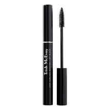 Lash Curling Mascara by Trish McEvoy