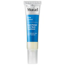 Rapid Relief Acne Spot Treatment by murad