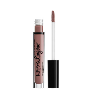 Lip Lingerie by NYX Professional Makeup