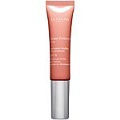 Mission Perfection Eye Cream by Clarins #2