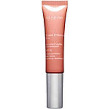 Mission Perfection Eye Cream by Clarins