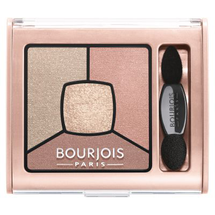 Smoky Stories Eyeshadow - 14 Tomber Des Nudes by Bourjois
