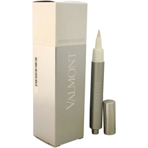 Precision Glow 0.1-Ounce Touch-Up Treatment by valmont