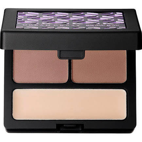 Brow Box by Urban Decay #2