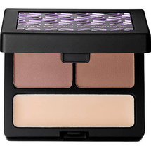 Brow Box by Urban Decay
