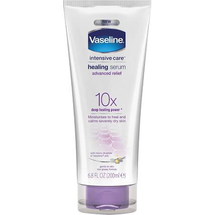 Intensive Care Healing Serum Advanced Relief - by Vaseline