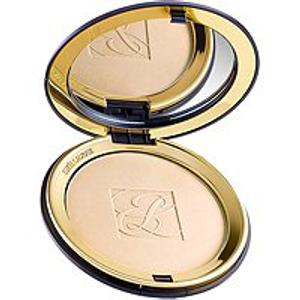 Lucidity Translucent Pressed Powder by Estée Lauder