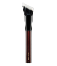 The Neo-Powder Brush by Kevyn Aucoin