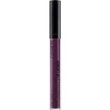 Pure Pigments Lip Lacquer by Catrice Cosmetics