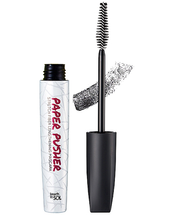 Paper Pusher Stretch Fiber Lengthening Mascara by Touch In Sol