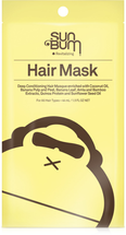 Deep Conditioning Mask by Sun Bum